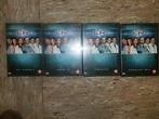 Dvd boxset ER tv serie