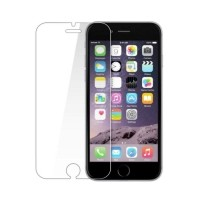 2-Pack Screen Protector iPhone 6 Plus Tempered Glass Film G…