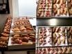 Bedrijfslunches, lunches, broodjes op locatie, vergaderinge…