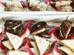 Belegde broodjes, maaltijdsalades, luxe lunches, boerenlunc…