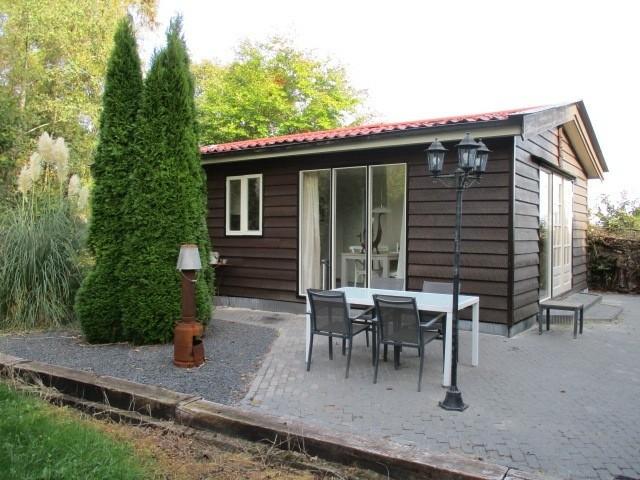 Camping Friesland nabij Drachten,spoed vakantiewoningen/cha…