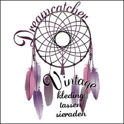 Dreamcatcher Vintage Alkmaar