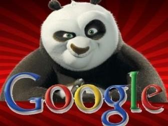Uw website hoger in Google