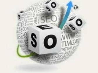 Hoog in Google met uw website