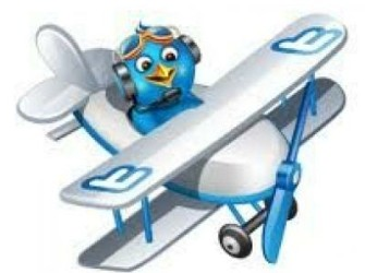 Voordelen: Twitter volgers kopen...