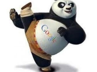 Uw website hoger in Google.