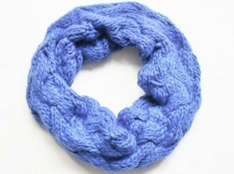 heerlijk warme col sjaals