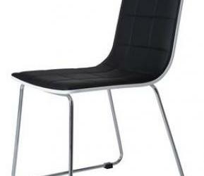 Design ''Harlingen'' stoel Kare Design High