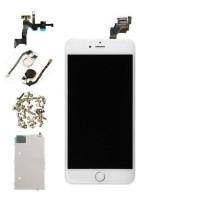 iPhone 6 Plus Voorgemonteerd Scherm (Touchscreen + LCD + On…