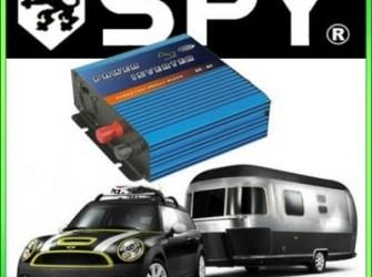 SPY Omvormers Converter SPY