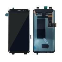 Samsung Galaxy S8 Scherm (Touchscreen + AMOLED + Onderdelen…