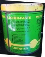 """""""Locherpaste"""" afdichtingspasta metaal leidingen m. schroefd…"""