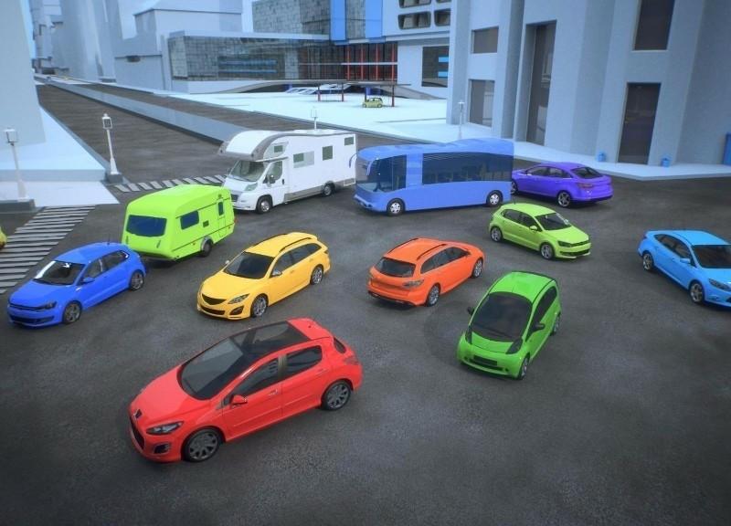 Chiptuning VW Golf 3, Golf 4, Golf 5,Golf 6,Golf 7