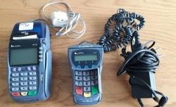 CCV Betaal apparaat