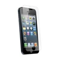 2-Pack Screen Protector iPhone 5C Tempered Glass Film Gehar…