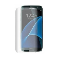 Samsung Galaxy S7 Edge Screen Protector Tempered Glass Film…