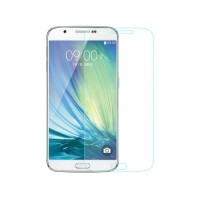 Samsung Galaxy A8 2016 Screen Protector Tempered Glass Film…
