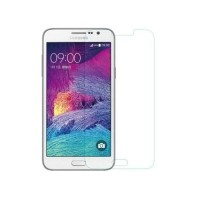 Samsung Galaxy J7 Prime 2016 Screen ProtectorTempered Glass…