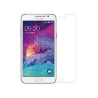 2-Pack Screen Protector Samsung Galaxy J7 Prime 2016 Temper…