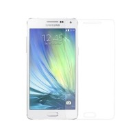 2-Pack Screen Protector Samsung Galaxy A5 2016 Tempered Gla…