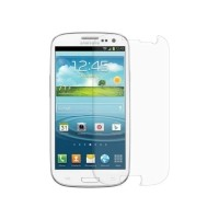 10-Pack Screen Protector Samsung Galaxy S3 i9300 Tempered G…