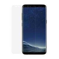 Samsung Galaxy Note 8 Screen Protector Tempered Glass Film…