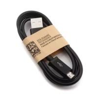 5-Pack USB 2.0 - Micro-USB Oplaadkabel Oplader Data Kabel D…