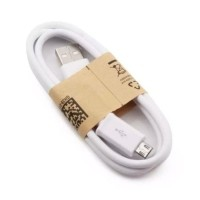 10-Pack USB 2.0 - Micro-USB Oplaadkabel Oplader Data Kabel…