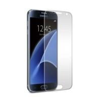 Samsung Galaxy S7 Screen Protector Soft TPU Foil Folie PET…