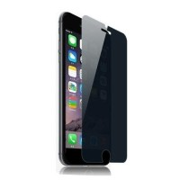iPhone 7 Plus Privacy Screen Protector Tempered Glass Film…