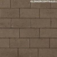 14067 NIEUWE betonklinkers grijs 21x10,5x8cm bkk straatsten…