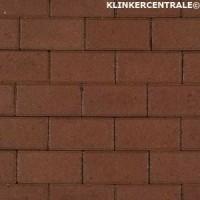 14068 NIEUWE betonklinkers paars 21x10,5x8cm bkk straatsten…