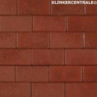 14069 NIEUWE betonklinkers rood 21x10,5x8cm bkk straatstene…