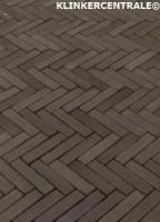 18075 NIEUWE paars bruin gebakken klinkers waalformaten Lor…