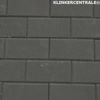 14064 NIEUWE betonklinkers zwart 21x10,5x6cm bkk straatsten…