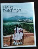 Flying Dutchman nr.3 -2018