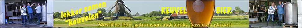 Keuvel Bierbrouwerij