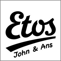 Etos drogisterij John & Ans
