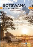 Resigids Botswana Self-Drive Guide A4 Formaat   Tracks4Afri…