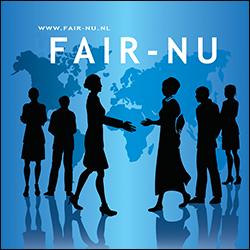 Fair-Nu Wereldwinkel