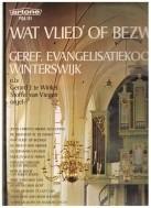 Winterswijk, Geref. Evangelisatiekoor.