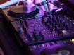 DJ Huren Folmer Entertainment