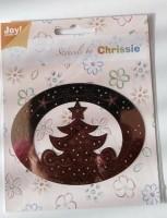 Mal - Joy Crafts Chrissie 6001/1040