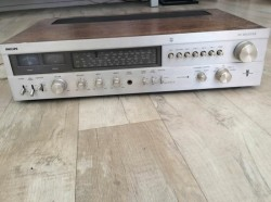 Philips - 794- Receiver