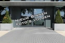 Bmw 2-serie 218 i Active Tourer automaat /sport / Navi / Le…