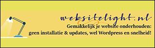 Wordpress website laten maken?