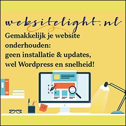 Flexibel een Website laten ontwerpen?
