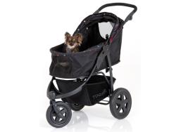Hondenbuggy Togfit roadster tot 32kg €189,95