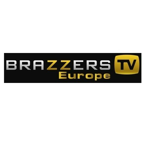 Brazzers Europe TV jaarkaart Viaccess