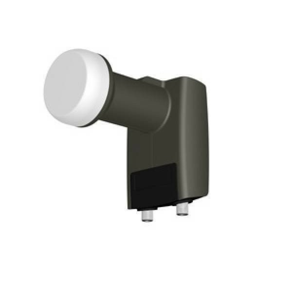 Inverto UniCABLE TWIN LNB  + Legacy
